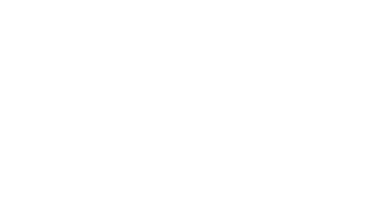 Lemonidis Consulting and Law Group Logo